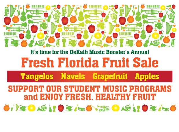 fruit_sale_top_graphic