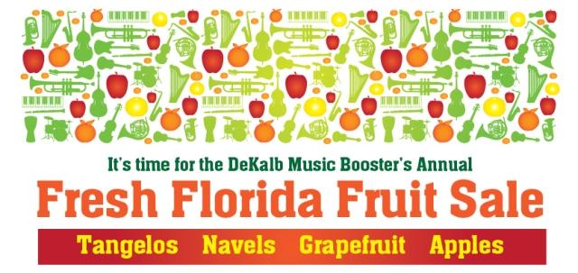 fruit_sale_poster_2014_tabloid