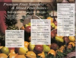 Fruit Sale_1_Fruits